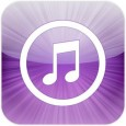 برنامج الايتونز للأيفون والايبود 2012 من شركة آبل المشهورة Apple برنامج رائع وغني عن التعريف وهو يستخدم لمتابعة ملفات الصوت والموسيقى في جهازك وايضا البرامج. الجديد في هذه النسخة هو تطوير Apple TV لتصبح اكثر ملائمة لمتابعة الافلام المفضلة […]