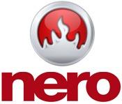 nero logo تحميل برنامج نسخ الاقراص نيرو   تحميل برنامج Nero 9.9.4 مجانا