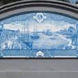 لوحات فنية رائعة مصنوعة من السكاكر والحلوى لوحات فريدة من نوعها مصنوعة من السكاكر والحلويات ,تقوم بصنع هذه اللوحات الفنانة شيلي ميلر تعيش الفنانة ميلر في مونتريال بكندا، وهي تقوم بصناعة لوحات مميزة يظهر فيها جليًا تأثرها بالعديد من الثقافات […]