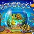 تحميل لعبة الاسماك فيش دوم مجانا Fishdom 2 لعبة الاسماك الرائعة فيش دوم 2 Fishdom الجزء الثاني من لعبة الاسماء فيش دوم من شركة جيم توب اللعبة تعتمد على الذكاء والملاحظة عليك ان تقوم بجمع وترتيب الاسماء لكي تحصل على […]