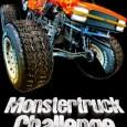 تحميل لعبة الشاحنات الكبيرة المجنونة Monster Truck Challenge تحدي الشاحنات Monster Truck Challenge لعبة رائعة من العاب الشاحنات والسباقات المجنونة اذا كنت من محبي العاب الشاحنات والسرعة فهذه اللعبة سوف تنال اعجابك بالتأكيد مع اجمل الجرافيك والصور الممتعة المدمجة باللعبة […]