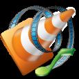 برنامج VLC Player برنامج رهيب لتشغيل كافة ملفات الصوت والملتيميديا حتى المضغوطة او ملفات الريل بلير . يدعم برنامجVLC Player ملفات الفيديو بكافة انواعها حتى المضغوطة منها لانه يحتوي على Encoding خاص كما يحوي قاعدة بيانات تحتوي على اكثر […]