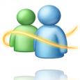 برنامج ويندوز لايف ماسنجر 2012 عربي | 2012 Windows Live Messenger برنامج المحادثة والشات المشهور, نقدم لكم احدث اصدار من هذه النسخة من البرنامج ,البرنامج من اكثر برامج الدردشة والتواصل الاجتماعي مع الاهل لما يتميز به من سهولة […]