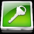 برنامج تغيير كلمة مرور الويندوز Reset Windows Password 2.2 كثير ما نقع في مشاكل نسيان او فقدان كلمة المرور الخاصة في الويندوز ,لذلك نقدم لكم الحل في برنامج ريسيت ويندوز باسوورد البرنامج قادر على تغير كلمة سر الادمن للويندوز […]