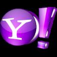 برنامجمالتي ياهو ماسنجر  YMulti Messenger هو برنامج يستخدم لتشغيل اكثر من ماسنجر في نفس الوقت للياهو ماسنجر حيث يقوم برنامجمالتي ياهو ماسنجر  YMulti Messenger بفتح ماسنجرات عديدة قد تصل الى مائة ماسنجر في نفس الوقت … برنامج رائع […]