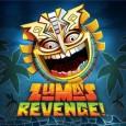 تحميل لعبة زوما الجديدة زوما ريفنج Zuma's Revenge لعبة زوما الجديدة Zuma's Revenge بعد النجاح الساحق للعبة زوما وانتشارها على الانترنت اصدرت الشركة المنتجة الاصدار التالي من هذا اللعبة الرائعة باسم Zuma's Revenge اللعبة الجديدة تحتوي على المزيد من الجرافيك […]