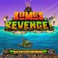 لعبة زوما الجديدة اونلاين -لعبة زوما ريفنج Zuma's Revenge Online اللعبة الرائعة زوما بالاصدار الجديد Zuma's Revenge الان اونلاين مباشرة نقدم لكم لعبة زوما ريفنج للعب بشكل مباشر بدون تحميل مجانا لعبة زوما الجديدة اونلاين Zuma's Revenge Online العب اللعبة […]