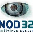 برنامج ايست نود ESET NOD32 هو برنامج قوي لحماية جهازك من الفيروسات والتروجان وملفات التجسس فهو يحتوي على عدة برامج في برنامج واحد الحماية الامنية الكاملة من خلال برنامج ايست نود فهو يحتوي على قاعدة بيانات ضخمة باخطر الفيروسات […]
