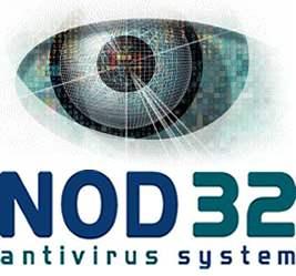 0 b7yDncu2 nod32logo s  تنزيل تحميل برنامج ايست نود مجانا   Download ESET NOD32 Antivirus