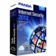 برنامج الحماية باندا Panda Internet Security 2012 اخر اصدار من برنامج الحماية المتكامل باندا انترنت سيكيوريتي برنامج الحماية باندا انترنت سيكيورتي 2012 هو برنامج ممتاز للحماية الشاملة لجهازك حيث يقوم بحمايتك من خطر الفيروسات اثناء دخول للانترنت كما يقوم […]