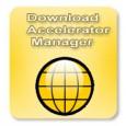 برنامج DAM داونلود اكسيليتور مانجر Download Accelerator Manager هو برنامج مجاني للتحميل وتسريع التحميل من الانترنت برنامج داونلود اكسيليتور مانجر هو برنامج شبيه بالداونلود مانجر لكنه مجاني ويعمل معك مجانا دون رخصة يعتبر برنامج داونلود اكسيليتور مانجر من افضل […]