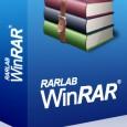 برنامج وين رار winrar برنامج رائع من تطوير شركة rarlab ويعتبر برنامج وين رار من افضل البرامج في مجال […]