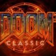 لعبة الاكشن المنتظرة دووم 3 Doom برابط مباشر لعبة Doom3 الشهيرة التي بلغت شهرتها الافاق من الجزء الاول الذي صدر كاول لعبة ثلاثية الابعاد في عالم الكمبيوتر الى الجزء الثاني والثالث … و حصلت على 5 نجوم بتقدير مجلة OXM […]