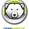 برنامج ديب فريز Deep Freeze او برنامج تجميد النظام هو برنامج رائع للمحافظة على حالة الويندوز مستقرة بشكل دائم برنامج ديب فريز Deep Freeze يقوم باخذ نسخة كاملة عن نظامك ويسترجعها في كل مرة تعيد فيه تشغيل الكمبيوتر وبالتالي […]