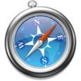 متصفح الانترنت سفاري Safari 5.1.7 متصفح سفاري هو متصفح من انتاج شركة آبل المشهورة , صمم متصفح سفاري لكي يقدم لك السرعة والدقة في العرض والسهولة في الاستخدام . يعتبر متصفح سفاري Safari من أشهر متصفحات الانترنت حول العالم […]