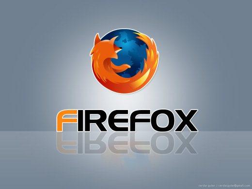 Firefox Wallpaper  Cool by serdarguler تحميل متصفح فايرفوكس العربي 13.0.1