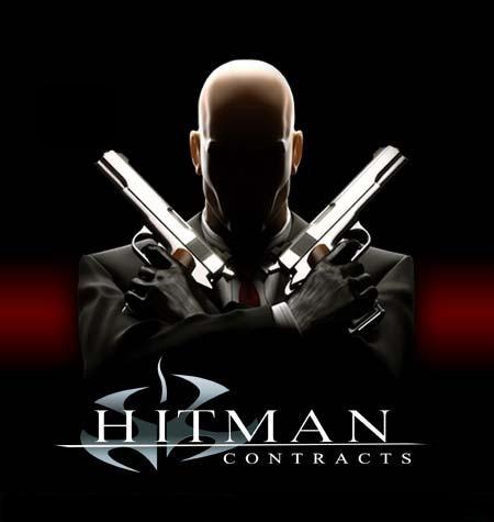 Hitman Contracts تحميل لعبة هت مان 3 Hitman Contracts برابط واحد مباشر