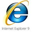 متصفح انترنت اكسبلورر Internet Explorer 9 اخر اصدار من متصفح انترنت اكسبلورر الذي يعد أحدث إصدار من مستعرضات الويب الموجودة التي يمكنك استخدامها بسهولة، فهو يقدم لك العديد من المميزات والامكانيات ويسهل عليك الوصول بشكل اسرع لكل ما تريده […]
