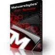 برنامج مالوير بايت Malwarebytes Anti-Malware برنامج رائع تتلخص وظيفته في القضاء على الفيروسات والتروجان وملفات الباك دور والتي تأتي غالبا من الاقراص الملوثة كالفلاش ديسك USB Flash او الهارد ديسك المحمول برنامج مالوير بايت Malwarebytes Anti-Malware يعمل بسرعة وكفاء […]