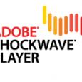 برنامج شوك ويف بلاير شوك ويف بلاير Shockwave Player شوكويف بلير Shockwave Player هو برنامج ضروري من شركة ادوبي لتشغيل بعض ملفات الفلاش الضخمة كالالعاب والفيديو المضغوط وغيرها من الملفات على الويب التي تعتمد على الشوك ويف بلاير البرنامج مجاني […]