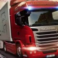 تحميل لعبة سباق الشاحنات سكانيا تراك مجانا Scania Truck Driving لعبة سكانيا تراك Scania Truck Driving لعبة رائعة من العاب السباق وقيادة الشاحنات لمحبي العاب الشاحنات اللعبة تحوي على جرافيك ورسوميات رائعة وكانك في شاحنة حقيقية , في كل مرحلة […]