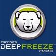برنامج ديب فريز Deep Freeze اخر نسخة من برنامج ديب فريز للحفاظ على صحة وسلامة النظام برابط مباشر برنامج ديب فريز Deep Freezeهو برنامج رائع للمحافظة على حالة النظام خالي من الفيروسات والمشاكل اذا كنت تخشى على ملفاتك من […]