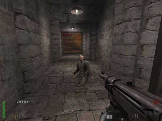 download.php  تحميل لعبة Return to Castle Wolfenstein برابط مباشر مجانا