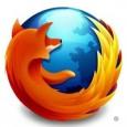 تحميل متصفح موزيلا فايرفوكس Firefox 14.0a2 Aurora يعد متصفح فايرفوكس احد اهم واسرع المتصفحات في العالم وذلك لما يتمتع به من شهرة واسعة فاقت المتصفحات المعروفة مثل الانترنت اكسبلورر يتمتع متصفح موزيلا فايرفوكس بسرعة فائقة في التصفح وتحميل الصور […]