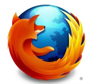 firefox تحميل متصفح فاير فوكس 14 عربي اخر اصدار Firefox 14.0a2 Aurora