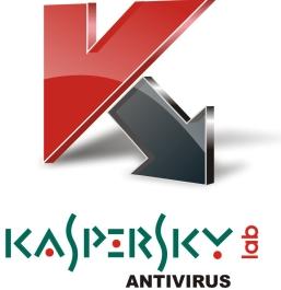 تحميل برنامج كاسبر سكاي كامل مجانا Download Kaspersky 2017