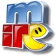 تحميل ماسنجر ميرس mIRC اخر اصدار مجانا للكمبيوتر 2014 برنامج ميرس mIRC يعتبر من اقدم البرامج المستخدمة في الشات والدردشة والتواصل الاجتماعي حول العالم برامج ميرس هو برنامج رائع لتواصل مع اصدقاءك واقربائك اينما كانو حول العالم كم تستطيع من […]