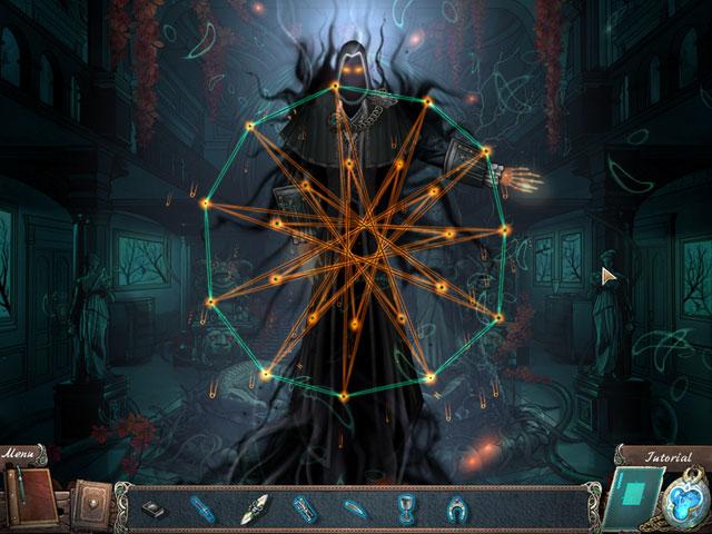 mysteryofmortlakemansion lrg4 تحميل لعبة البحث عن الاشياء المفقودة مجانا Mystery of Mortlake Mansion