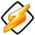 برنامج وين امب Download Winamp اخر نسخة من برنامج تشغيل الصوتيات المشهور برنامج الوين امب برنامج وين امب يعتبر من اكثر البرامج المفضلة لقراء الصوتيات وذلك بفضل الميزات الموجوده فيه مثل اضافة قائمة تشغيل كما انه يدعم اغلب انواع […]