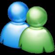 برنامج الهوت ميل ماسنجر Hotmail Messengerبرنامج ماسنجر هوتميل اويندوز لايف هو عبارة عن برنامج محادثة شهير من شركة مايكروسوفت عملاقة البرمجيات برنامج الهوت ميل ماسنجر Hotmail Messenger يعتبر من ضمن قائمة اكثر عشر برامج استخداما في العالم حيث تستطيع […]