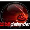 برنامج بت ديفندر انترنت سيكيورتي 2013 Bitdefender Internet Security اخر اصدار من برنامج الحماية الشاملة بت ديفندر 2013 برنامج بت دينفدر اثبت جدارته في القضاء على جميع انواع الفيروسات والتروجان وملفات الباك دور والعديد من الفيروسات التي تظهر كل […]