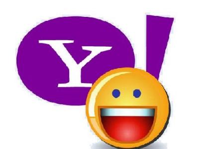 تحميل برنامج ياهو اخر اصدار للموبايل مجانا Download Yahoo Free