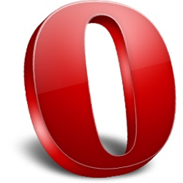 opera تحميل اسرع متصفح انترنت برنامج اوبرا الجديد 2012 Opera