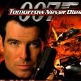 تحميل لعبة جيمس بوند James Bond 007 Nightfire 007 لعبة جيمس بوند .James Bond 007 Nightfire ..من اجمل العاب الاكشن والمغامرات لعبة العميل 007 لعبة رائعة جدا من العاب الاكشن والقتال الحربية وهي مشابهة جدا لسلسلة الافلام المشهورة جيمس بوند […]