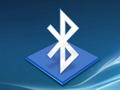 تحميل بلوتوث للكمبيوتر بالعربي