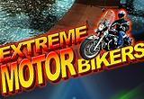 Extreme Motorbikers 1