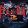 لعبة بيت الاموات The House of the Dead 2 لعبة بيت الاموات لعبة ممتعة ومسلية لمحبي العاب الرعب والاكشن والتشويق المطلوب منك في هذه اللعبة ان تقضي على جميع الاموات الاحياء وتخرج سالما من البيت يمكن لعبة اللعبة لشخصين ايضا […]