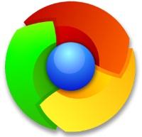 تحميل متصفح جوجل كروم 2014 Chrome
