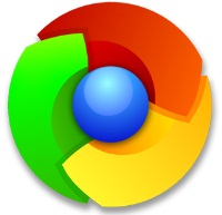 google chrome تحميل  متصفح جوجل كروم 2014 Chrome اسرع متصفح بالعالم