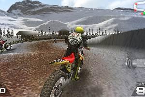 best motor bike games 1