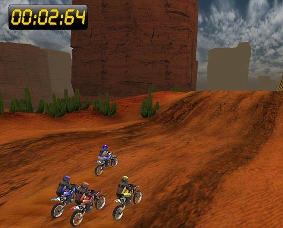 download free games Desert Moto  3