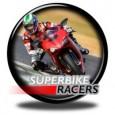 تنزيل لعبة الدراجات النارية سوبر بايك ريسر كاملة Superbike Racers  لعبة الدارجات النارية Superbike Racers .. نقدم لكم لعبة الدراجات النارية سوبر بايك ريسر وهي من اجمل العاب الدراجات ثلاثية الابعاد حيث تدخلك في جو سباق رائع وكانك تقود […]