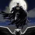 اللعبة الرائعة باتمان الرجل الخفاش مجانا كاملة للتحميل اللعبة الرائعة باتمان الرجل الخفاش مجانا كاملة للتحميل..نقدم لكم لعبة الرجل الوطواط باتمان Batman مجانا للتحميل برابط مباشر.لعبة الرجل الوطواط باتمان لعبة ميزة للصغار والكبار وهي من العاب السيجا القديمة المحببة لدى […]