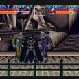 تنزيل تحميل لعبة باتمان الاصلية مجانا Batman Returns نقدم لكم لعبة المغامرات والاكشن عودة باتمان Batman Returns لعبة عودة باتمان لعبة ممتعة ومسلية جدا من العاب المغامرات اللعبة بتحميل مباشر على مجلة مدونة العرب ..تستطيع تحميلها وتستطيبها وهي مجانية بالكامل […]