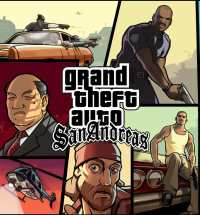 gta san andreas download full تنزيل لعبة جاتا سان اندرياس رابط مباشر كاملة مجانا GTA San Andreas