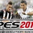 تنزيل لعبة كرة القدم بيس 2012 الجديدة برابط مباشر مجانا PES لجميع محبي العاب كرة القدم والاثارة نقدم لكم الاصدار […]